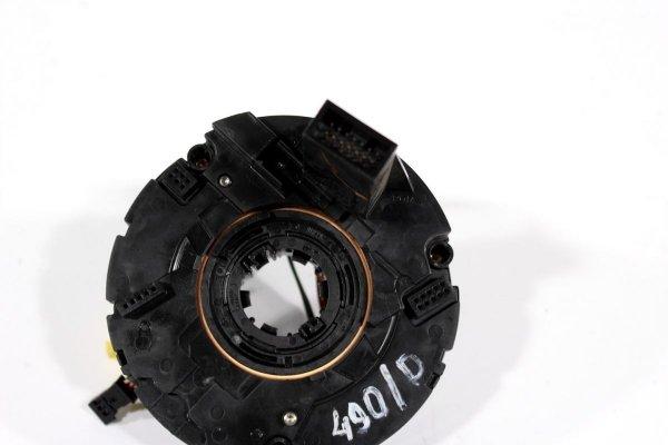 Taśma airbag zwijak X-272194