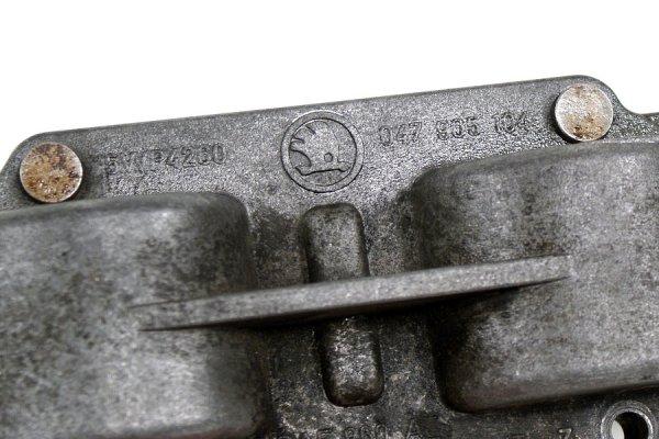 Cewka zapłonowa Skoda Felicia 6U 1995-2001 1.3, 1.6