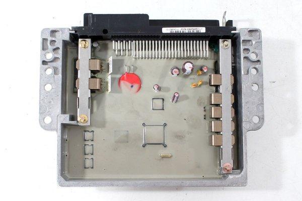 Komputer silnika stacyjka immo Hyundai Lantra J2 1995-2000 1.6i 16V