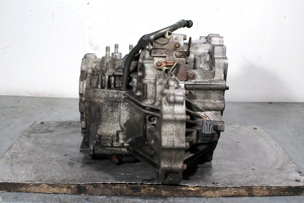 Skrzynia biegów automatyczna - Mazda - 626 - Premacy - zdjęcie 2