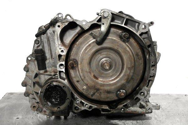 Skrzynia biegów EHD VW Polo 6N 1994-2001 1.4i 16V Automat