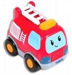 Smily Play Auto GoGo Straż dla Malucha HA107