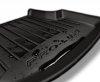 Dywaniki gumowe 3D do TOYOTA Corolla XII od 2018