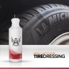 RRC TIRE DRESSING do opon 1L