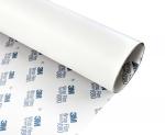 Folia Biały Mat 3M M10 1080 152x70cm