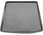 * Mata bagażnika Standard AUDI Q3 II od 2018 górna podłoga bagażnika