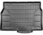 Mata bagażnika gumowa OPEL Astra III H Hatchback 2004-2014