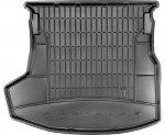 Mata bagażnika gumowa TOYOTA Corolla XI E160 od 2013