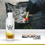 RRC APC 1L uniwersalny środek czyszczący