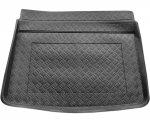 * Mata Bagażnika Standard Kia Sportage IV od 2016 dolna podłoga bagażnika