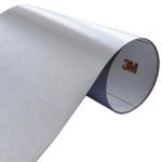 Folia Szczotkowane Aluminium 3M ME904 122x90cm