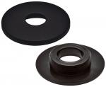 Stopery / spinki mocowanie dywaników dywaniki OPEL OP