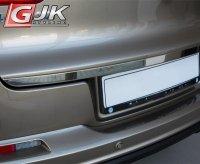 TOYOTA COROLLA E16 Sedan 2013-2015 Listwa na klapę bagażnika (połysk)