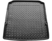 * Mata Bagażnika Standard Skoda Superb Kombi od 2015 dolna podłoga bagażnika