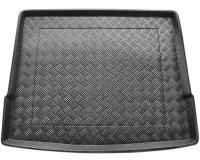 * Mata Bagażnika Standard Hyundai Tucson III od 2015 dolna podłoga bagażnika