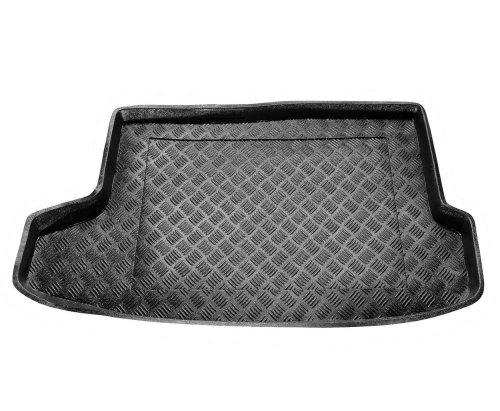 * Mata do bagażnika Standard Nissan Juke od 2014 górna podłoga bagażnika
