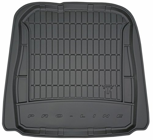 Mata bagażnika gumowa SEAT Cordoba I 1993-2002