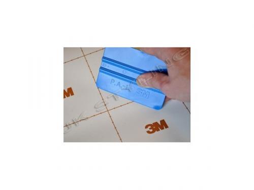 Rakla 3M Niebieska