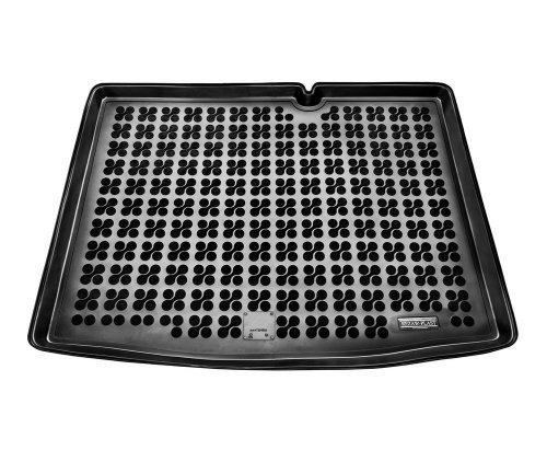 * Mata Bagażnika Gumowa SX4 S-Cross od 2013 dolna podłoga Bagażnika