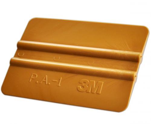 Rakla 3M Złota