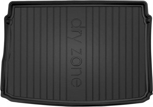 Mata bagażnika SEAT Arona od 2017 górna podłoga bagażnika