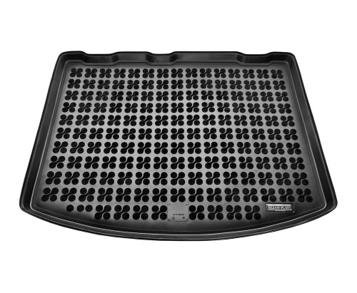 * Mata Bagażnika Gumowa Ford Kuga II 2013-2019 dolna podłoga bagażnika