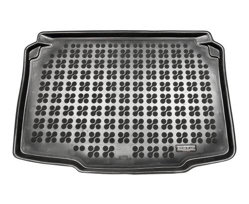 Mata Bagażnika Gumowa Seat Ibiza 5-drzwi od 2008