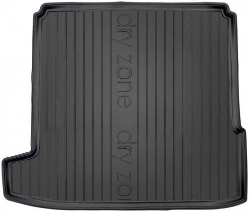 Mata bagażnika gumowa OPEL Astra IV J Sedan 2012-2019 wersja z kołem zapasowym (pełnowymiarowe)