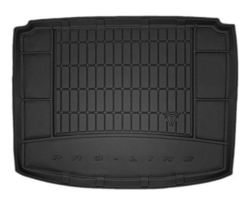 Mata bagażnika gumowa FIAT Croma 2005-2011 dolna podłoga bagażnika