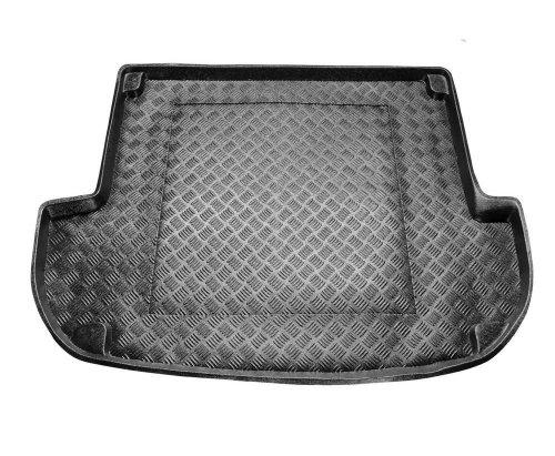 Mata bagażnika Standard Hyundai Santa Fe 2006-2012 5-siedzeń