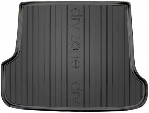 Mata bagażnika gumowa VOLVO XC70 1999-2007 nie do wersji R i modeli z opcjonalnym systemem nawigacji