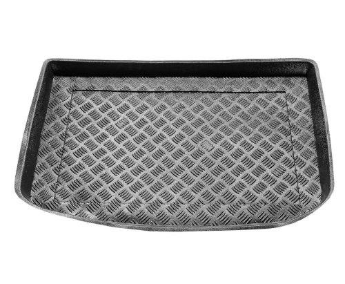 Mata bagażnika Standard Audi A1 I 2010-2018