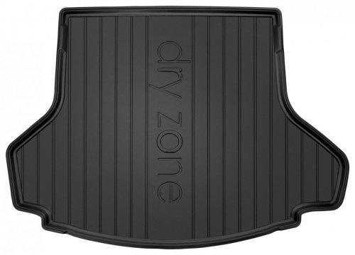 Mata bagażnika TOYOTA Auris II Touring Sport 2012-2018 z bocznymi kieszeniami