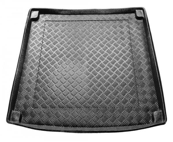 Alfombra Cubre Protector maletero MERCEDES ML W164 desde 2005 Tapis de coffre