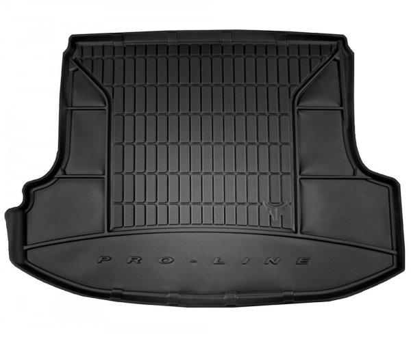 Mata bagażnika gumowa SUBARU Legacy IV Sedan 2003-2009