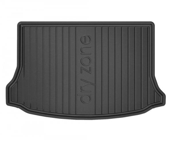 Mata bagażnika VOLVO V40 II Hatchback 2012-2019