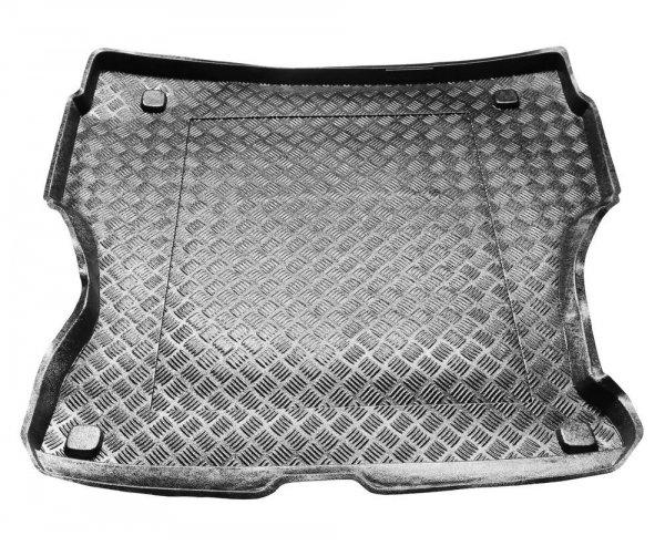 Mata do bagażnika Standard Opel Combo od 2002 2-siedzenia