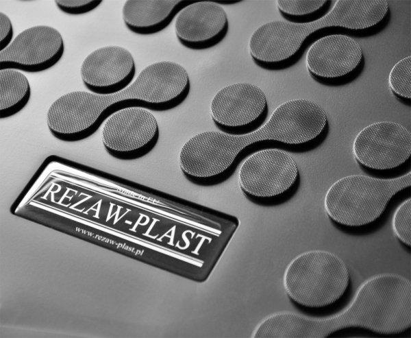 Mata Bagażnika Gumowa Vw Passat B6 B7 Kombi 2005-2014 / Alltrack 2011-2014