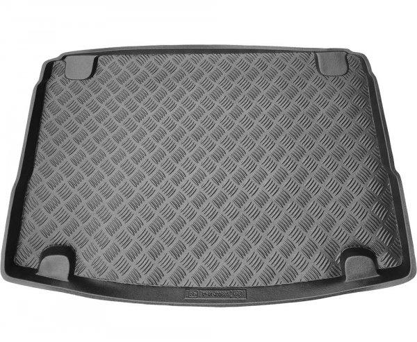 Mata bagażnika Standard Hyundai i30 III N HB od 2019 górna podłoga bagażnika