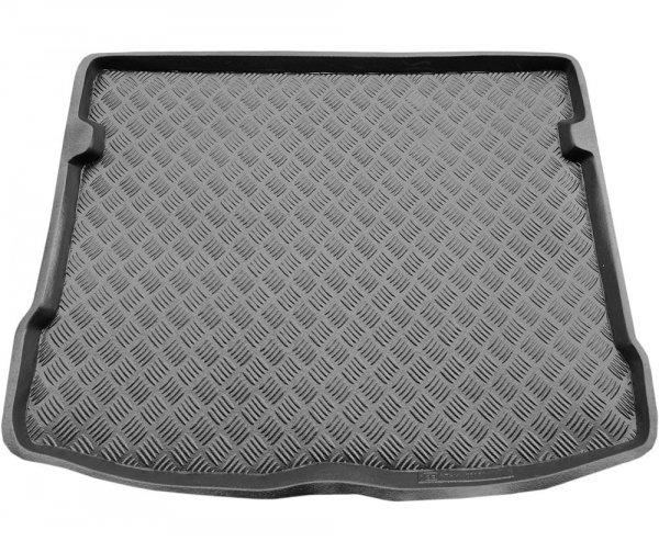 Mata bagażnika Standard MERCEDES W247 B KLASA od 2018 górna podłoga bagażnika