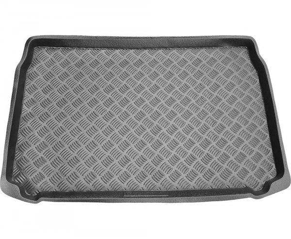 Mata bagażnika Standard Citroen DS3 II CROSSBACK od 2019