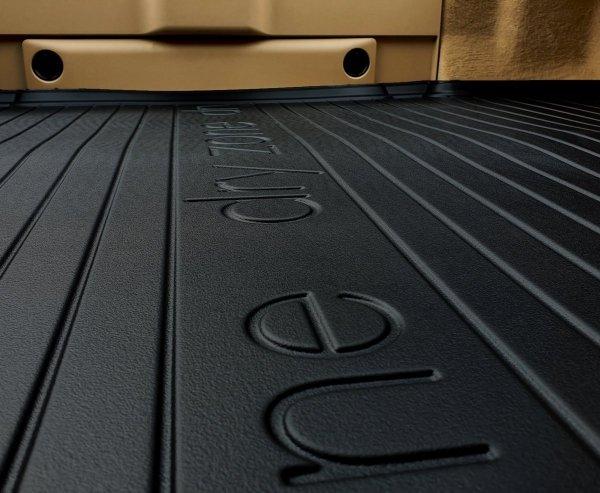 Mata bagażnika TOYOTA Corolla XII Sedan od 2019
