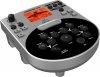 Behringer XD80USB - perkusja elektroniczna