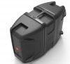 JBL Eon 208P aktywny system nagłośnieniowy 300W