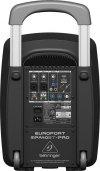 Behringer Europort MPA40BT-PRO