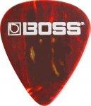 Boss BPKSM kostka gitarowa średnia
