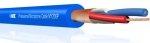 KLOTZ MY206BL kabel mikrofonowy niebieski