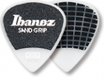 Ibanez PPA16HSG-WH Zestaw 6 kostek do gitary Sand Grip