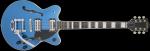 Gretsch G2655T Streamliner CB JR DC FBL gitara elektryczna