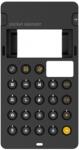 Teenage Engineering CA-24 pro CASE - pokrowiec